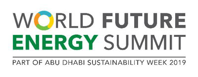 Fiera World Future Energy Summit 14 - 17 Gennaio 2019