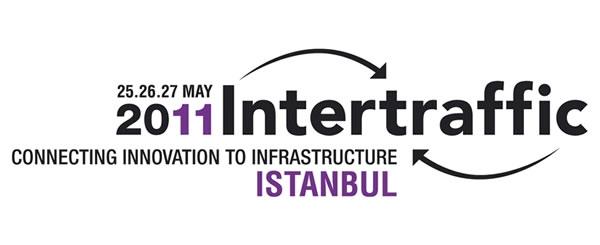 FIERA INTERTRAFFIC 2011 ISTANBUL