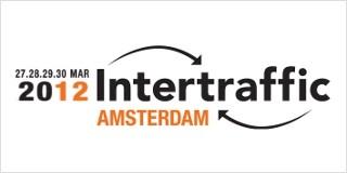 FIERA INTERTRAFFIC 2012 AMSTERDAM