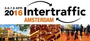 Fiera Intertraffic 2016 Amsterdam