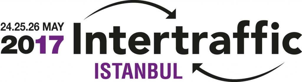 Fiera Intertraffic 2017 Istanbul